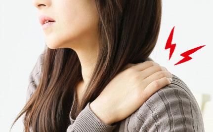体の各部位の痛みや交通事故の治療はてて整骨院二十四軒店におまかせください