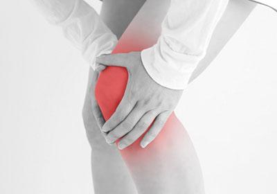 札幌のジャンパー膝・オスグッド病治療|札幌西区琴似 てて整骨院